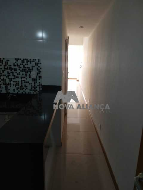72126cc2-0d6d-4e6c-8645-6859fe - Kitnet/Conjugado 41m² à venda Avenida Nossa Senhora de Copacabana,Copacabana, Rio de Janeiro - R$ 458.000 - NBKI00110 - 7