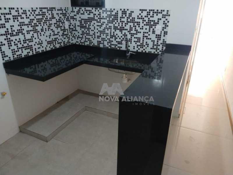 bfce929d-577d-4a1b-9f1e-d771ac - Kitnet/Conjugado 41m² à venda Avenida Nossa Senhora de Copacabana,Copacabana, Rio de Janeiro - R$ 458.000 - NBKI00110 - 11
