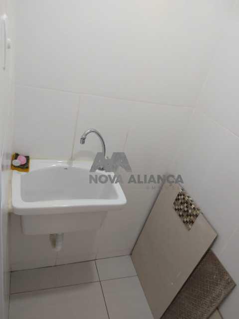 e9ef7cfc-43b8-4730-857e-95fa99 - Kitnet/Conjugado 41m² à venda Avenida Nossa Senhora de Copacabana,Copacabana, Rio de Janeiro - R$ 458.000 - NBKI00110 - 16