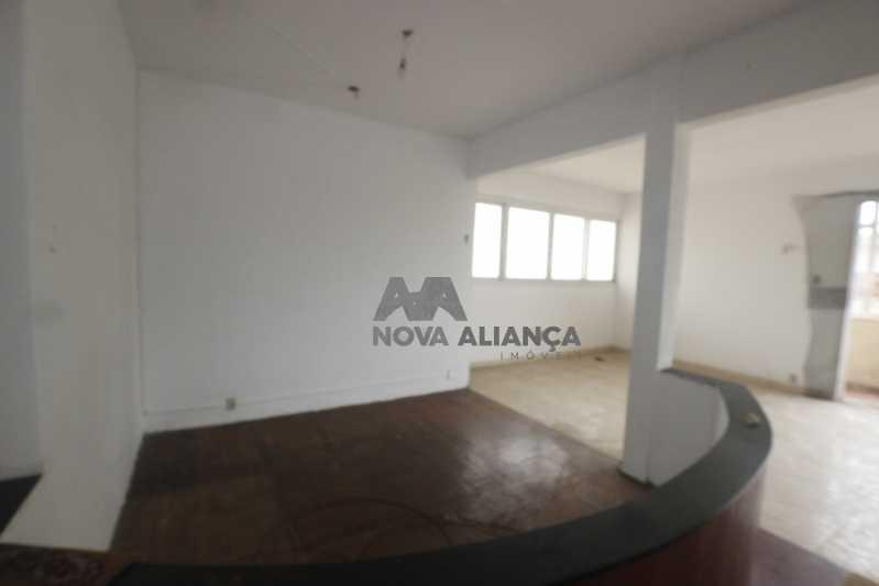 _MG_0991 - Cobertura à venda Rua Marechal Cantuária,Urca, Rio de Janeiro - R$ 4.500.000 - NBCO90001 - 5