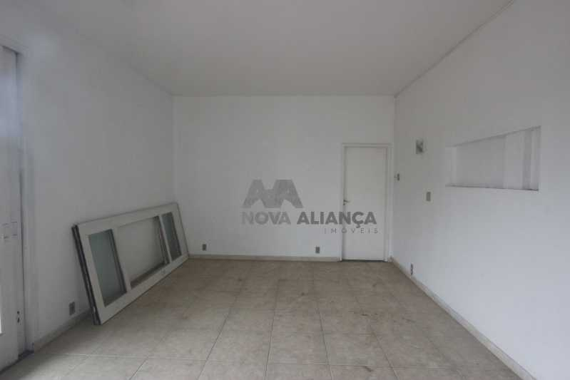 _MG_0992 - Cobertura à venda Rua Marechal Cantuária,Urca, Rio de Janeiro - R$ 4.500.000 - NBCO90001 - 10