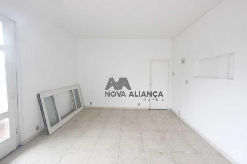 _MG_0993 - Cobertura à venda Rua Marechal Cantuária,Urca, Rio de Janeiro - R$ 4.500.000 - NBCO90001 - 11