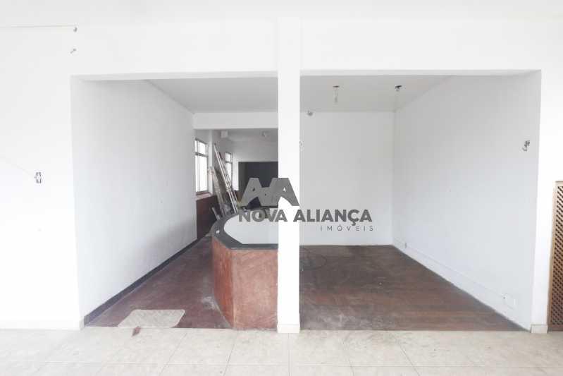 _MG_0994 - Cobertura à venda Rua Marechal Cantuária,Urca, Rio de Janeiro - R$ 4.500.000 - NBCO90001 - 7