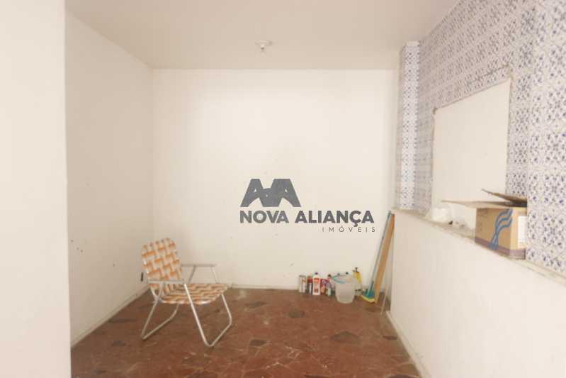 _MG_0996 - Cobertura à venda Rua Marechal Cantuária,Urca, Rio de Janeiro - R$ 4.500.000 - NBCO90001 - 26