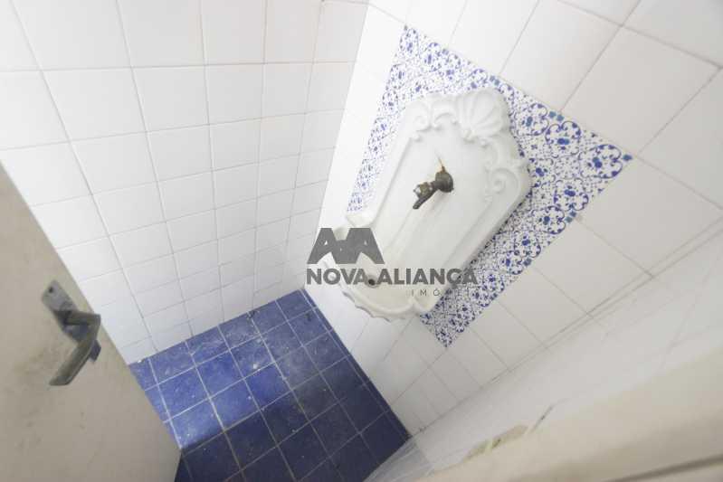 _MG_0997 - Cobertura à venda Rua Marechal Cantuária,Urca, Rio de Janeiro - R$ 4.500.000 - NBCO90001 - 27