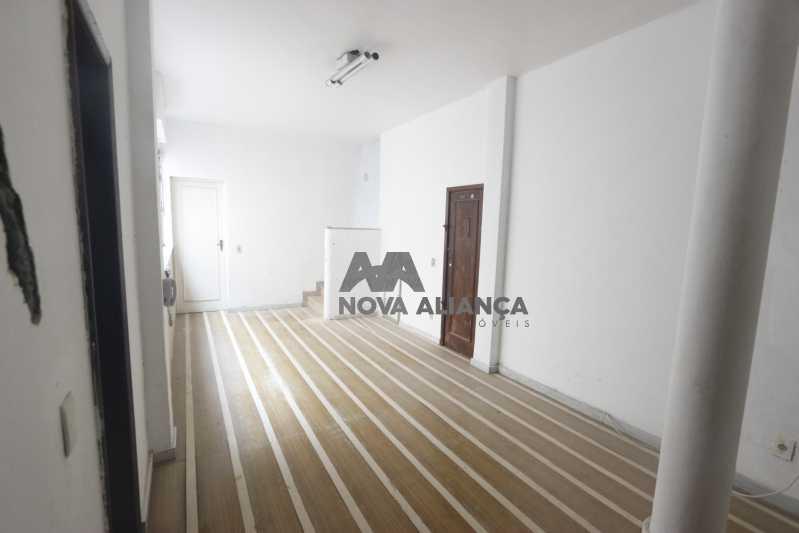 _MG_1000 - Cobertura à venda Rua Marechal Cantuária,Urca, Rio de Janeiro - R$ 4.500.000 - NBCO90001 - 14