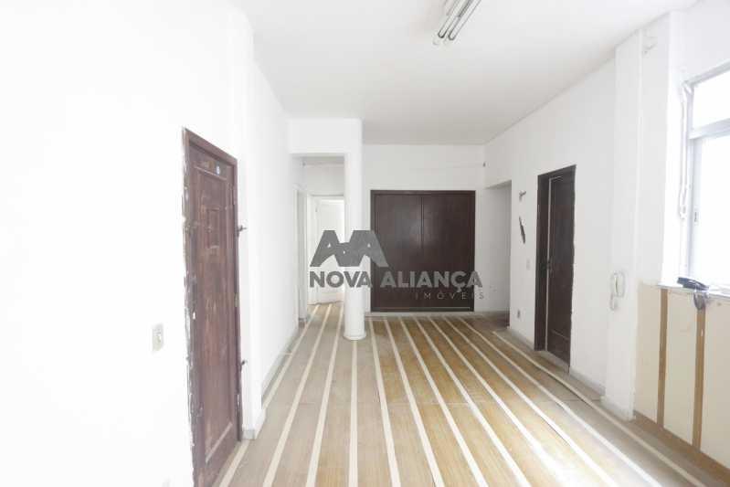 _MG_1001 - Cobertura à venda Rua Marechal Cantuária,Urca, Rio de Janeiro - R$ 4.500.000 - NBCO90001 - 15