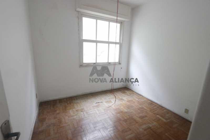 _MG_1003 - Cobertura à venda Rua Marechal Cantuária,Urca, Rio de Janeiro - R$ 4.500.000 - NBCO90001 - 12