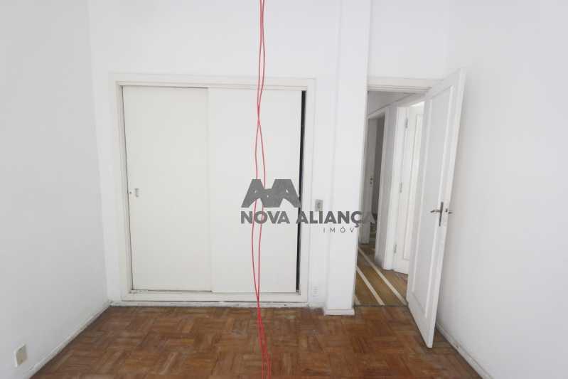 _MG_1005 - Cobertura à venda Rua Marechal Cantuária,Urca, Rio de Janeiro - R$ 4.500.000 - NBCO90001 - 13