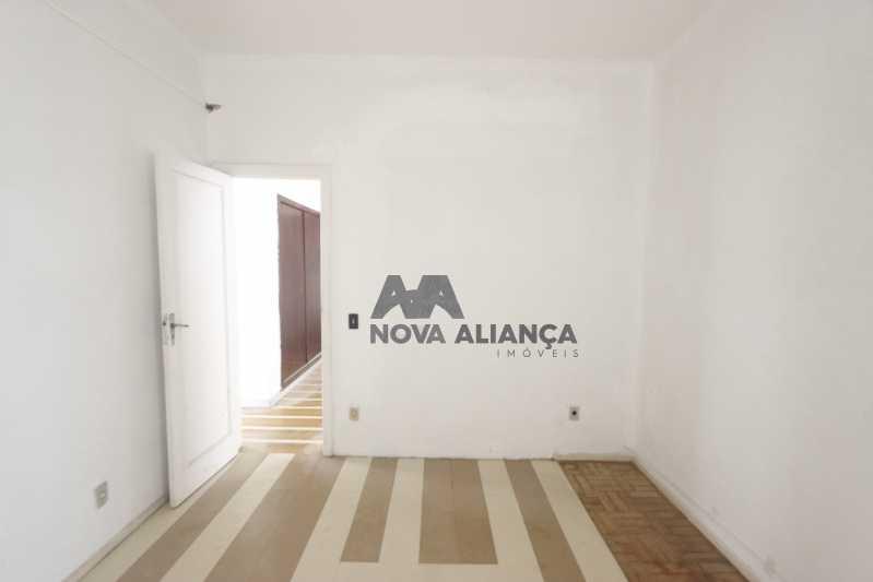 _MG_1009 - Cobertura à venda Rua Marechal Cantuária,Urca, Rio de Janeiro - R$ 4.500.000 - NBCO90001 - 16