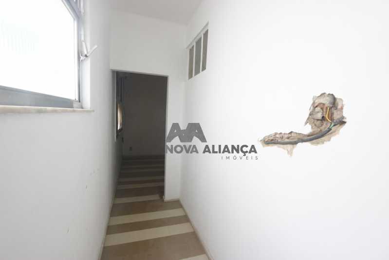 _MG_1011 - Cobertura à venda Rua Marechal Cantuária,Urca, Rio de Janeiro - R$ 4.500.000 - NBCO90001 - 19