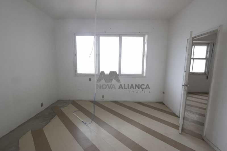 _MG_1015 - Cobertura à venda Rua Marechal Cantuária,Urca, Rio de Janeiro - R$ 4.500.000 - NBCO90001 - 17