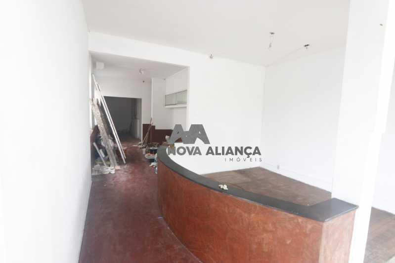 _MG_1028 - Cobertura à venda Rua Marechal Cantuária,Urca, Rio de Janeiro - R$ 4.500.000 - NBCO90001 - 6