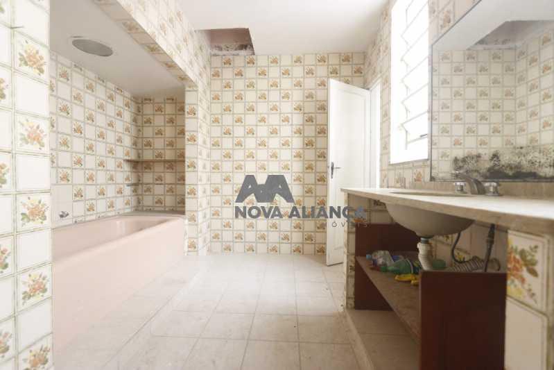 _MG_1031 - Cobertura à venda Rua Marechal Cantuária,Urca, Rio de Janeiro - R$ 4.500.000 - NBCO90001 - 25