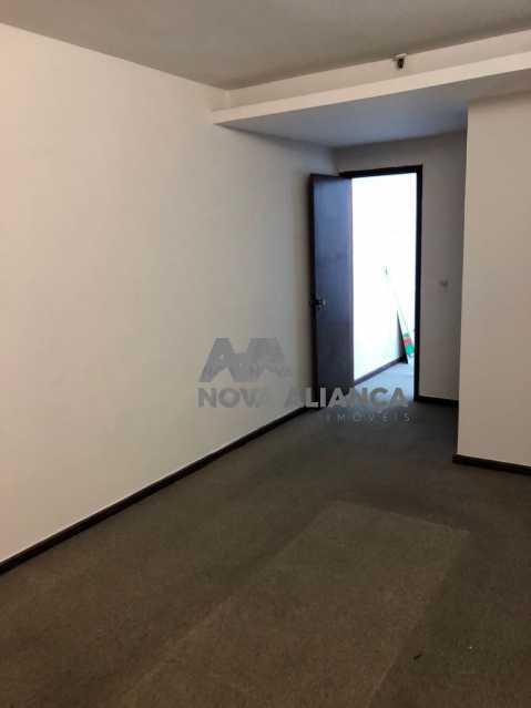 WhatsApp Image 2018-09-26 at 1 - Sala Comercial 29m² à venda Leme, Rio de Janeiro - R$ 320.000 - NCSL00108 - 3