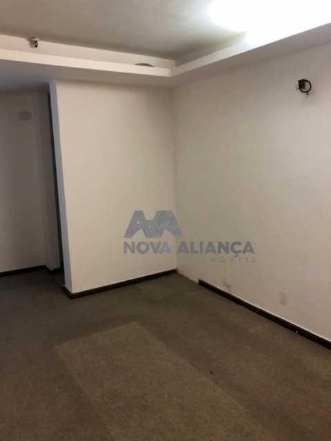 WhatsApp Image 2018-09-26 at 1 - Sala Comercial 29m² à venda Leme, Rio de Janeiro - R$ 320.000 - NCSL00108 - 6