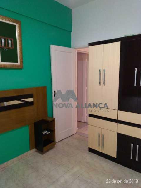 8. - Apartamento à venda Rua Ana Neri,Rocha, Rio de Janeiro - R$ 258.000 - NTAP20828 - 12