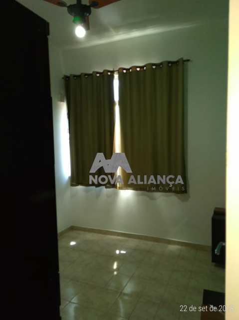 9b. - Apartamento à venda Rua Ana Neri,Rocha, Rio de Janeiro - R$ 258.000 - NTAP20828 - 16