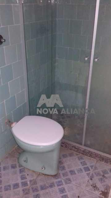 9b2bfa38-bc5b-4e2a-a89c-3d766c - Kitnet/Conjugado 23m² à venda Praia de Botafogo,Botafogo, Rio de Janeiro - R$ 320.000 - NBKI00112 - 16