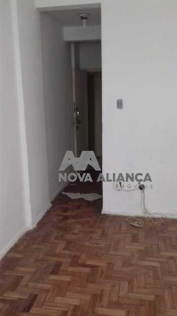 9e344944-9739-497b-a827-0b436b - Kitnet/Conjugado 23m² à venda Praia de Botafogo,Botafogo, Rio de Janeiro - R$ 320.000 - NBKI00112 - 3