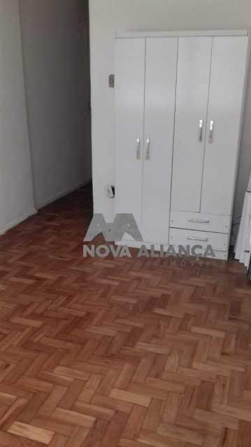 33db99b3-9c33-4e47-99ba-5f33c1 - Kitnet/Conjugado 23m² à venda Praia de Botafogo,Botafogo, Rio de Janeiro - R$ 320.000 - NBKI00112 - 5