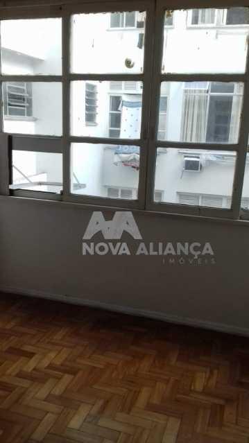 56b9db9a-192c-4cbf-9c15-a4ef2d - Kitnet/Conjugado 23m² à venda Praia de Botafogo,Botafogo, Rio de Janeiro - R$ 320.000 - NBKI00112 - 6