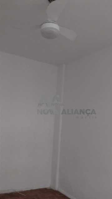 77d6ae86-8396-4bf8-b450-0f1f7b - Kitnet/Conjugado 23m² à venda Praia de Botafogo,Botafogo, Rio de Janeiro - R$ 320.000 - NBKI00112 - 8