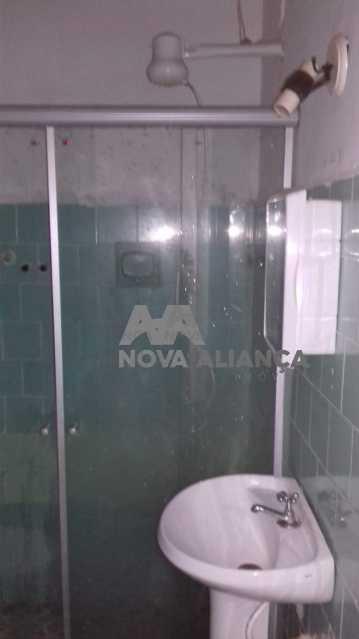 da2dd75a-49ae-4f34-9400-776b71 - Kitnet/Conjugado 23m² à venda Praia de Botafogo,Botafogo, Rio de Janeiro - R$ 320.000 - NBKI00112 - 25