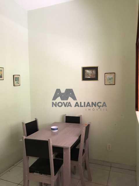 WhatsApp Image 2018-10-09 at 1 - Kitnet/Conjugado 37m² à venda Copacabana, Rio de Janeiro - R$ 530.000 - NBKI00113 - 4