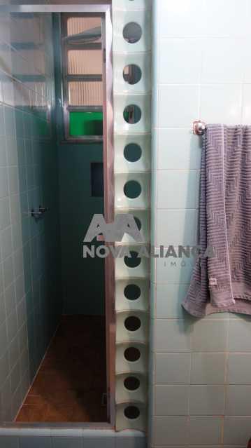 3 QUARTOS - URCA  - Apartamento à venda Rua Cândido Gaffree,Urca, Rio de Janeiro - R$ 2.300.000 - NBAP31398 - 15