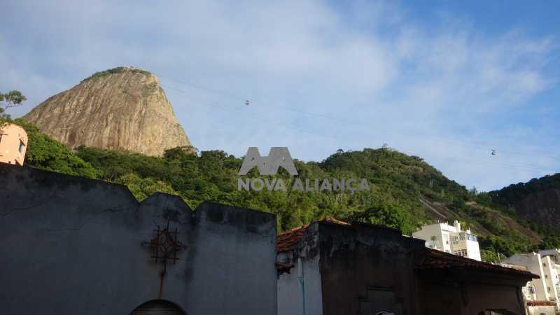 3 QUARTOS - URCA  - Apartamento à venda Rua Cândido Gaffree,Urca, Rio de Janeiro - R$ 2.300.000 - NBAP31398 - 23