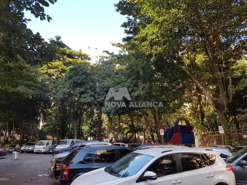 WhatsApp Image 2018-09-20 at 0 - Apartamento À Venda - Leblon - Rio de Janeiro - RJ - NSAP30962 - 31