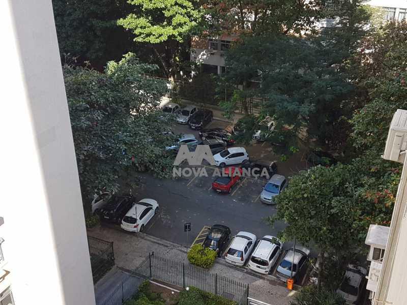 WhatsApp Image 2018-09-20 at 0 - Apartamento À Venda - Leblon - Rio de Janeiro - RJ - NSAP30962 - 30