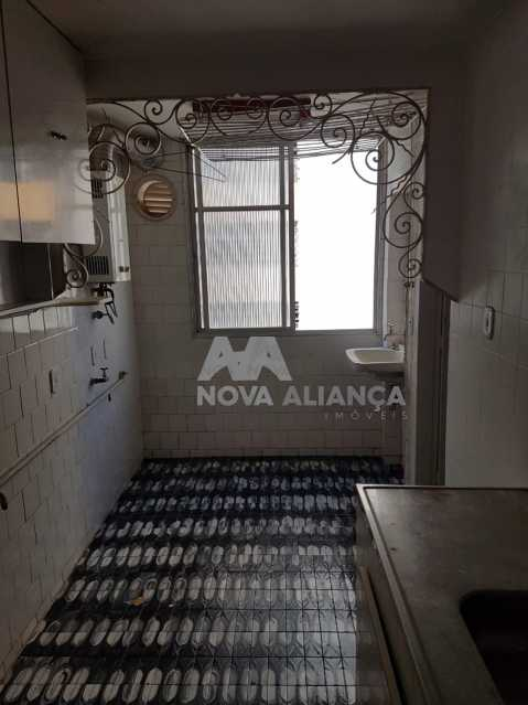 WhatsApp Image 2018-09-20 at 0 - Apartamento À Venda - Leblon - Rio de Janeiro - RJ - NSAP30962 - 6