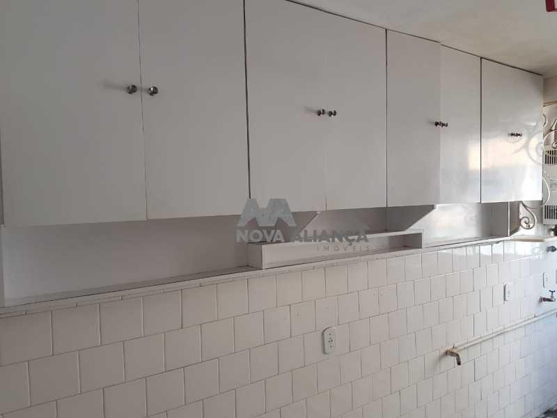 WhatsApp Image 2018-09-20 at 0 - Apartamento À Venda - Leblon - Rio de Janeiro - RJ - NSAP30962 - 9