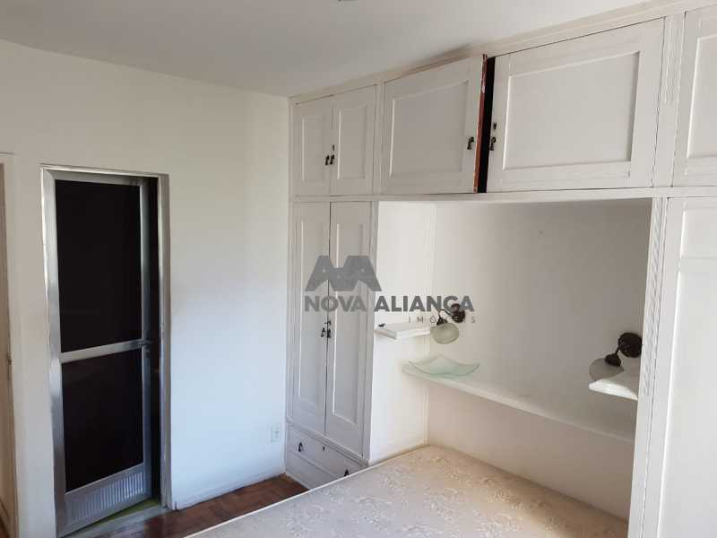 WhatsApp Image 2018-09-20 at 0 - Apartamento À Venda - Leblon - Rio de Janeiro - RJ - NSAP30962 - 12