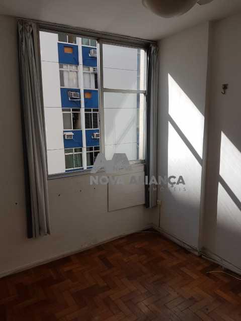 WhatsApp Image 2018-09-20 at 0 - Apartamento À Venda - Leblon - Rio de Janeiro - RJ - NSAP30962 - 18