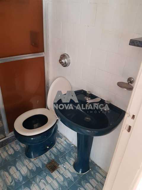 WhatsApp Image 2018-09-20 at 0 - Apartamento À Venda - Leblon - Rio de Janeiro - RJ - NSAP30962 - 26