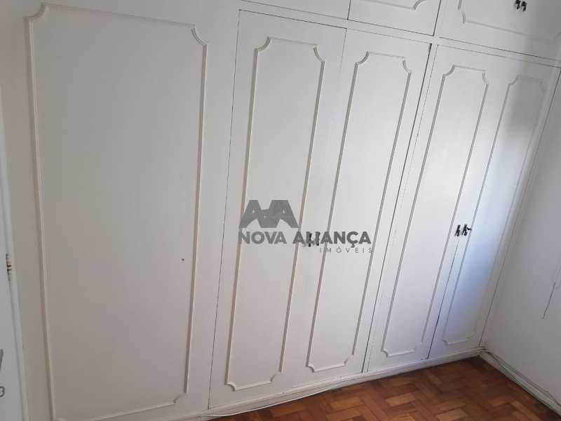 WhatsApp Image 2018-09-20 at 0 - Apartamento À Venda - Leblon - Rio de Janeiro - RJ - NSAP30962 - 25