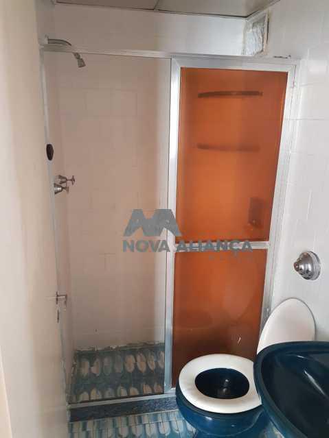 WhatsApp Image 2018-09-20 at 0 - Apartamento À Venda - Leblon - Rio de Janeiro - RJ - NSAP30962 - 27