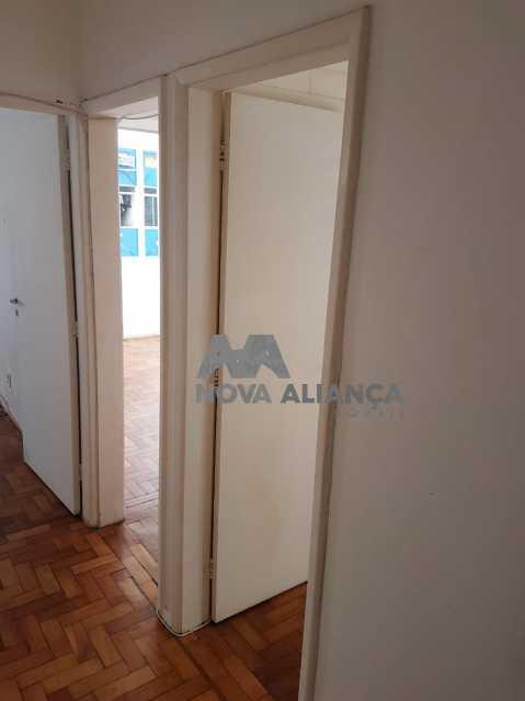 WhatsApp Image 2018-09-20 at 0 - Apartamento À Venda - Leblon - Rio de Janeiro - RJ - NSAP30962 - 21
