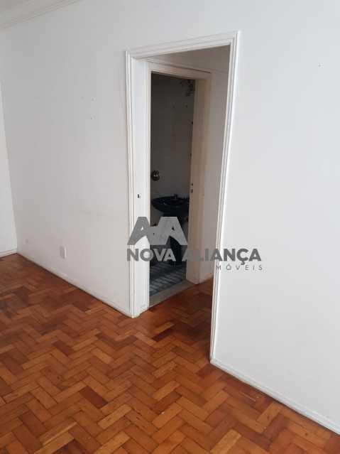 WhatsApp Image 2018-09-20 at 0 - Apartamento À Venda - Leblon - Rio de Janeiro - RJ - NSAP30962 - 4