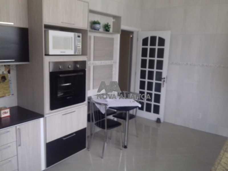 WhatsApp Image 2018-10-05 at 1 - Casa à venda Rua Gilberto Goulart de Andrade,Vila da Penha, Rio de Janeiro - R$ 1.100.000 - NCCA30010 - 13