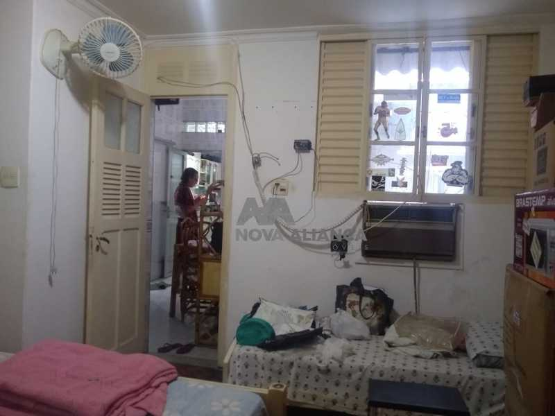 qto6. - Apartamento à venda Praia de Botafogo,Botafogo, Rio de Janeiro - R$ 1.500.000 - NBAP31402 - 19