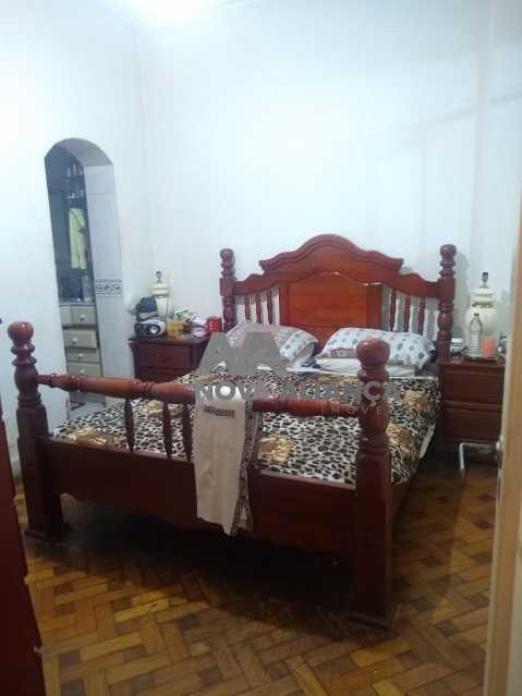 suite18. - Apartamento à venda Praia de Botafogo,Botafogo, Rio de Janeiro - R$ 1.500.000 - NBAP31402 - 26