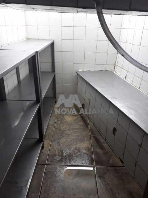 5af1ca3e-8bb8-4b0f-b082-c2d8fb - Loja 86m² à venda Rua Duvivier,Copacabana, Rio de Janeiro - R$ 1.800.000 - NBLJ00042 - 7