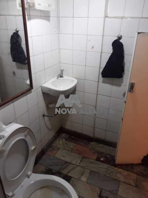 7afe03bc-9c65-4d39-b146-3daf02 - Loja 86m² à venda Rua Duvivier,Copacabana, Rio de Janeiro - R$ 1.800.000 - NBLJ00042 - 10