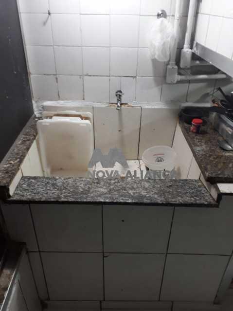 8a2838b4-4f06-4d3e-8828-6372fe - Loja 86m² à venda Rua Duvivier,Copacabana, Rio de Janeiro - R$ 1.800.000 - NBLJ00042 - 11