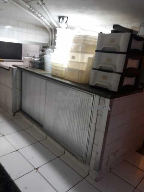 43478bb7-d242-466c-8964-12ab9e - Loja 86m² à venda Rua Duvivier,Copacabana, Rio de Janeiro - R$ 1.800.000 - NBLJ00042 - 6