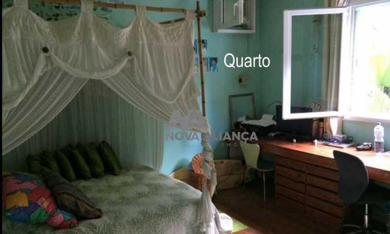 WhatsApp Image 2018-10-16 at 1 - Casa em Condomínio 4 quartos à venda Jardim Botânico, Rio de Janeiro - R$ 8.300.000 - NBCN40009 - 12